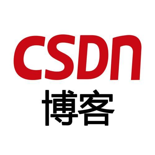 网传某博主的独立博客卖了65万